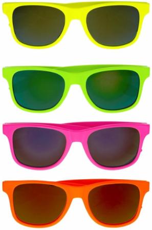 80er jahre brille brillen