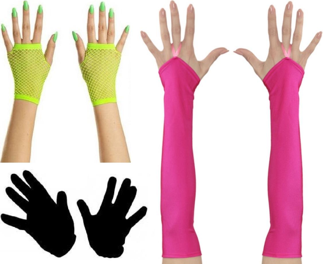 Ag Partyartikel Eventartikel Festartikel Katalig Baji Kaptem Amerika Handschuhe