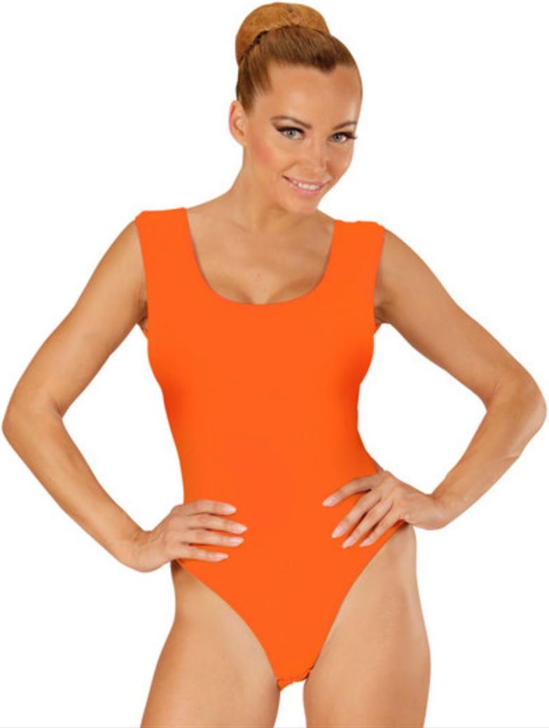 neonorange 228 rmellos kost 252 me erwachsene umhang bodysuit