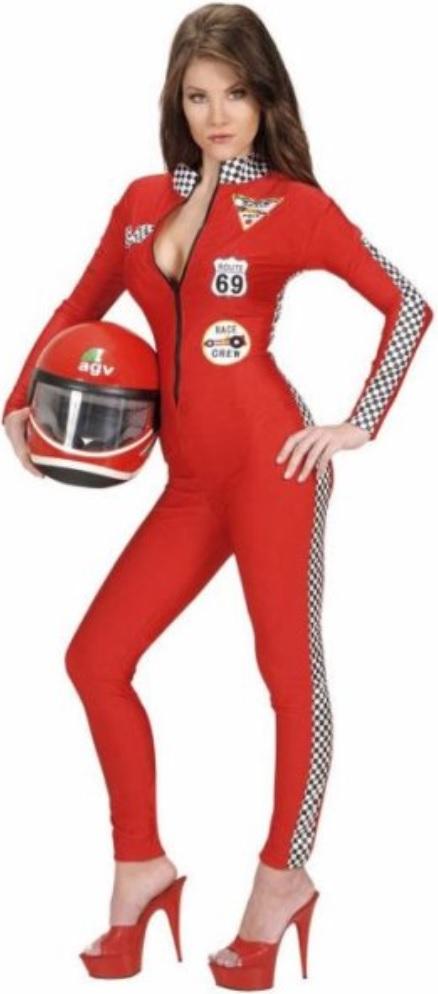 Einzelhandelspreise beste Angebote für wähle spätestens Rennfahrer Kostüm für Damen und Herren Kostüme Erwachsene ...