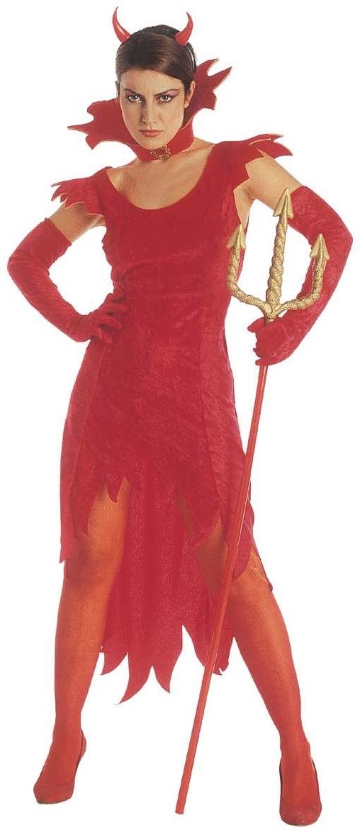 Teufel Kostüm Kostüme Erwachsene Body Umhang Kostüme Für Damen